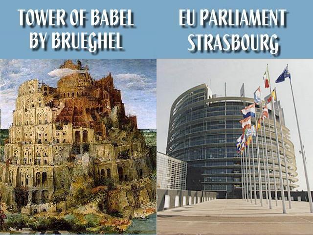Ricercanwo blog di ricerca sul nuovo ordine mondiale for Ricerca sul parlamento